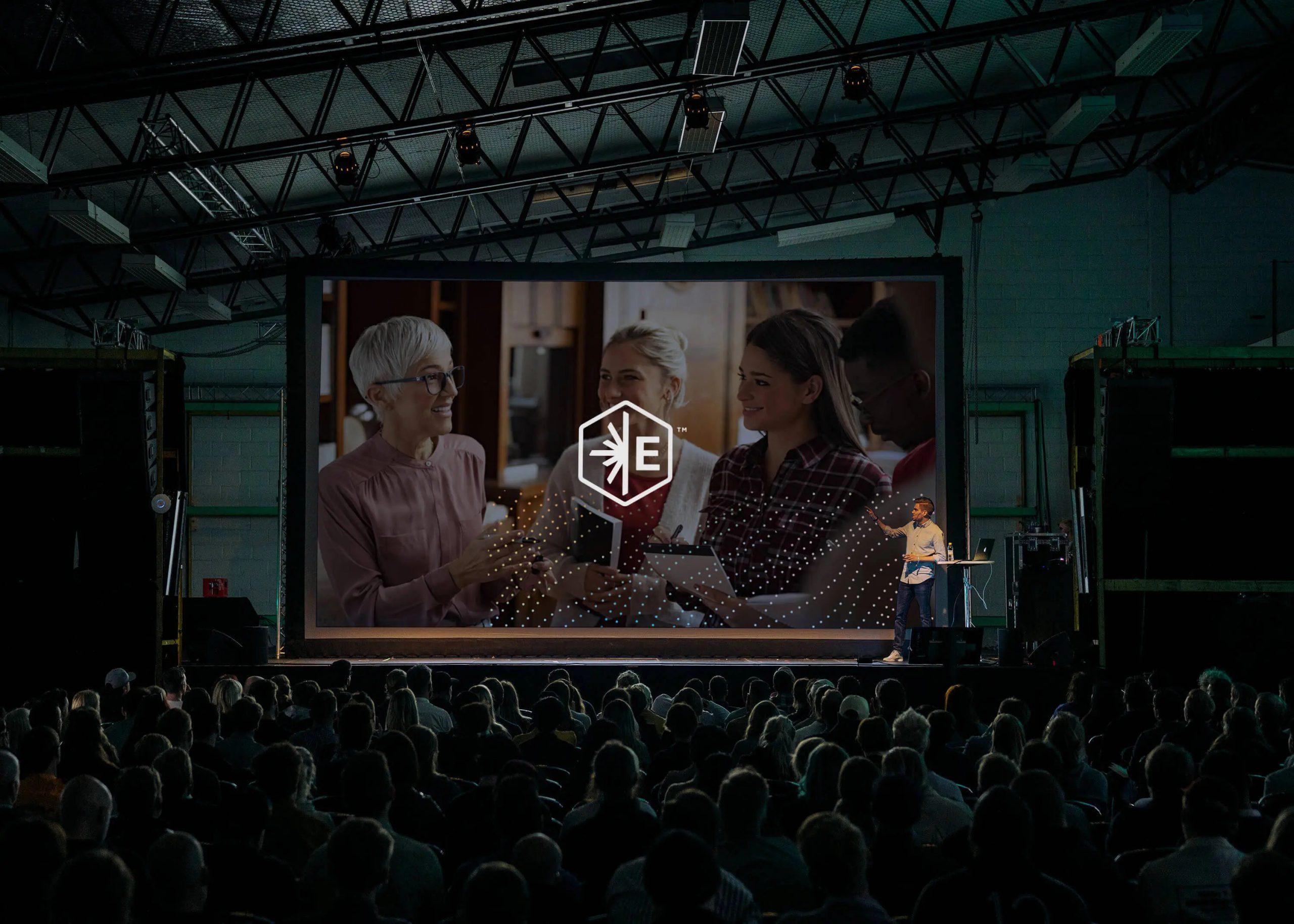 Conference Spotlight